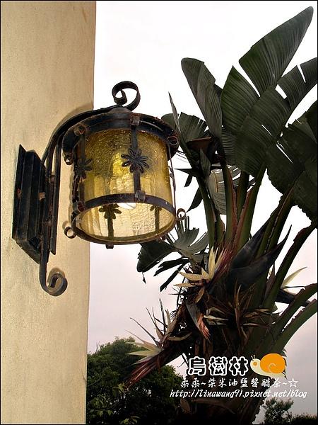 2010-0328-烏樹林 (40).jpg