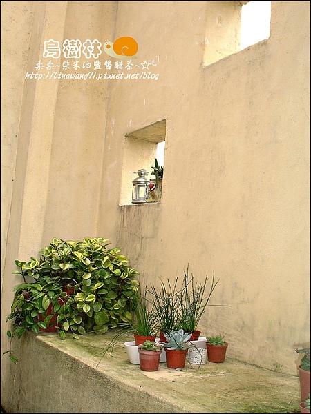 2010-0328-烏樹林 (42).jpg
