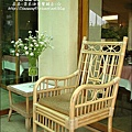 2010-0328-烏樹林 (49).jpg