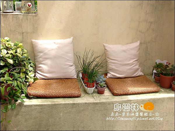 2010-0328-烏樹林 (149).jpg