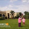 2010-0328-烏樹林 (167).jpg