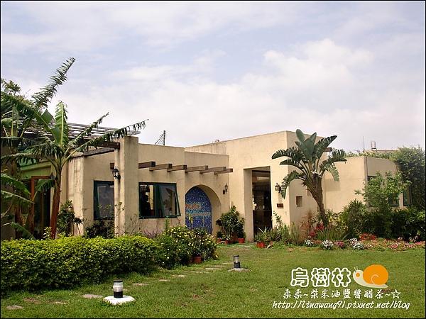 2010-0328-烏樹林 (98).jpg
