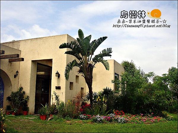 2010-0328-烏樹林 (100).jpg