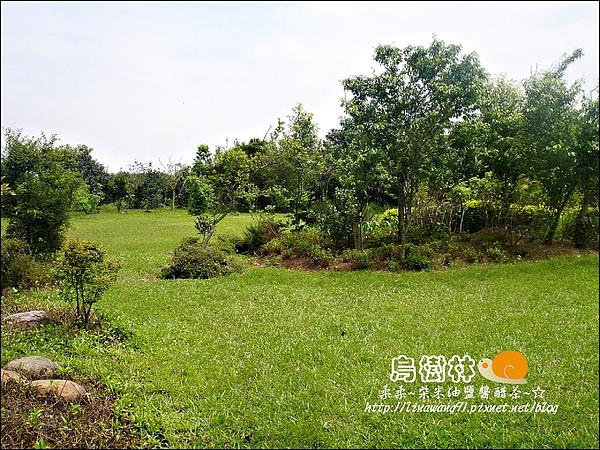2010-0328-烏樹林 (121).jpg