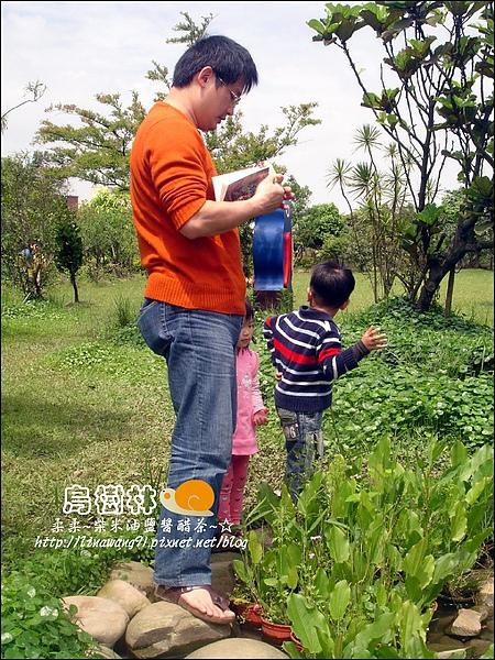 2010-0328-烏樹林 (150).jpg