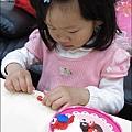 YUKI-2歲3個月玩黏土2010-0409 (4).jpg