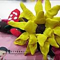 YUKI-2歲3個月玩黏土2010-0409 (14).jpg