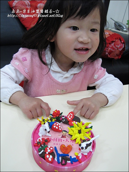 YUKI-2歲3個月玩黏土2010-0409 (23).jpg