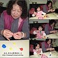 YUKI-2歲3個月玩黏土2010-0409 (25).jpg