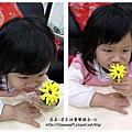 YUKI-2歲3個月玩黏土2010-0409 (26).jpg
