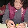 YUKI-2歲3個月玩黏土2010-0409 (8).jpg