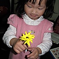 YUKI-2歲3個月玩黏土2010-0409 (11).jpg
