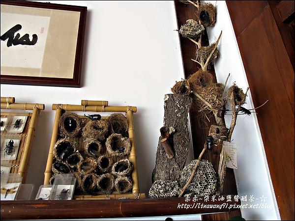 2010-0421-苗栗獅潭鄉-仙山仙草 (1).jpg