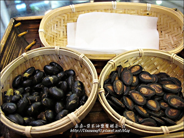 2010-0421-苗栗獅潭鄉-仙山仙草 (9).jpg