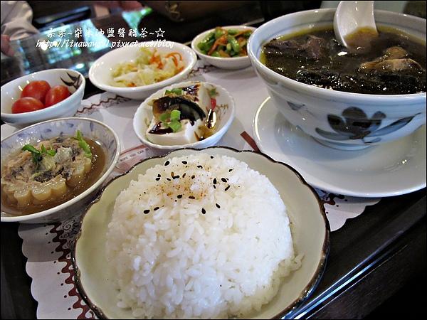 2010-0421-苗栗獅潭鄉-仙山仙草 (11).jpg