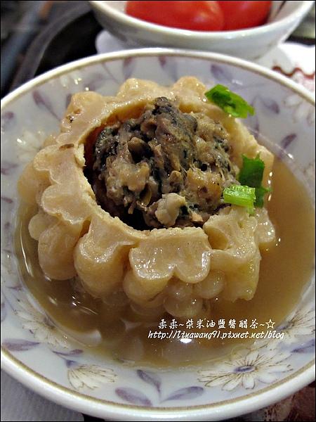 2010-0421-苗栗獅潭鄉-仙山仙草 (18).jpg
