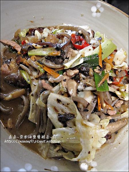 2010-0421-苗栗獅潭鄉-仙山仙草 (19).jpg