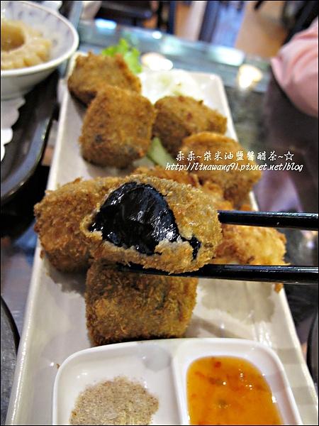 2010-0421-苗栗獅潭鄉-仙山仙草 (22).jpg