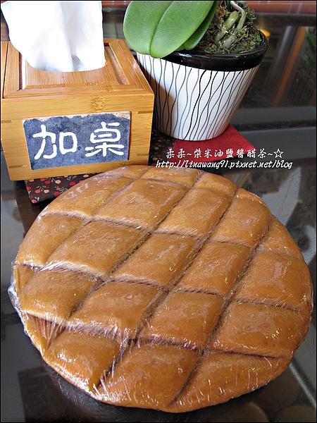2010-0421-苗栗獅潭鄉-仙山仙草 (23).jpg