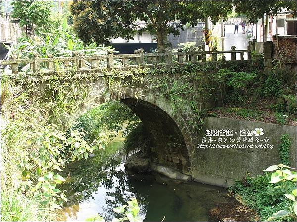 2010-0421-紙糊古道-油桐花之旅 (2).jpg