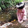 2010-0421-紙糊古道-油桐花之旅 (33).jpg