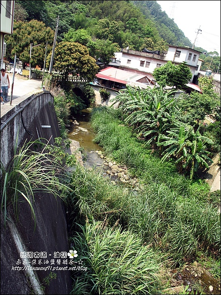 2010-0421-紙糊古道-油桐花之旅 (42).jpg