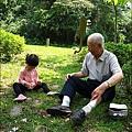 2010-0421-苗栗縣獅潭鄉-相遇桐花林 (18).jpg