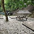 2010-0421-紙湖農場-油桐花之旅 (1).jpg
