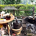 2010-0421-紙湖農場-油桐花之旅 (8).jpg