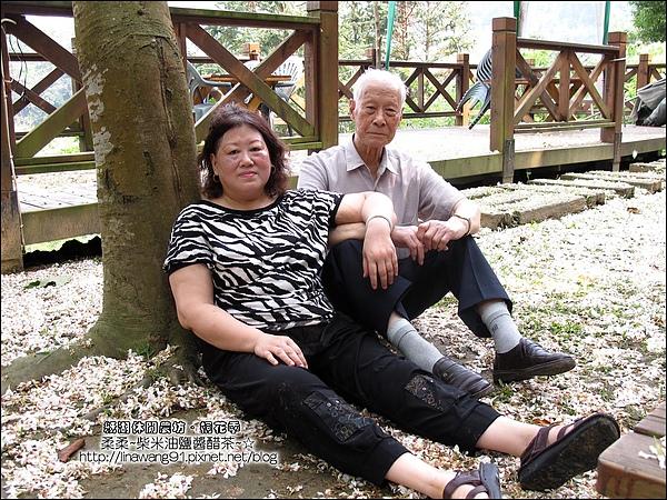 2010-0421-紙湖農場-油桐花之旅 (12).jpg