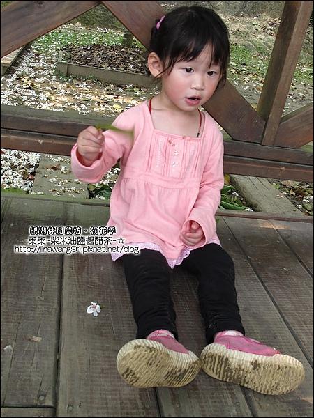 2010-0421-紙湖農場-油桐花之旅 (13).jpg