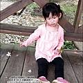 2010-0421-紙湖農場-油桐花之旅 (14).jpg