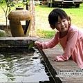 2010-0421-紙湖農場-油桐花之旅 (17).jpg