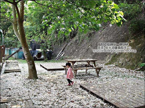 2010-0421-紙湖農場-油桐花之旅 (27).jpg