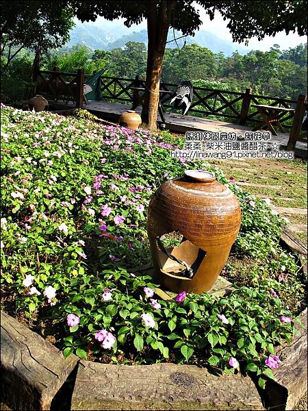 2010-0421-紙湖農場-油桐花之旅 (33).jpg