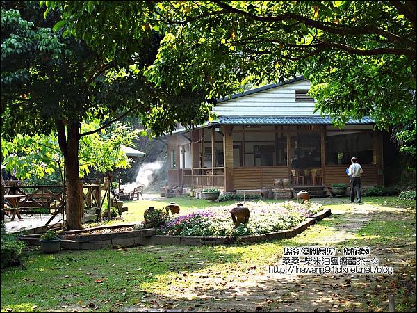 2010-0421-紙湖農場-油桐花之旅 (34).jpg
