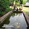 2010-0421-紙湖農場-油桐花之旅 (36).jpg