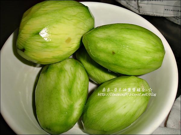 2010-0318-醃青芒果 (1).jpg