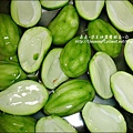 2010-0318-醃青芒果 (8).jpg