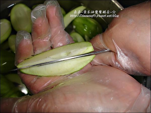 2010-0318-醃青芒果 (9).jpg