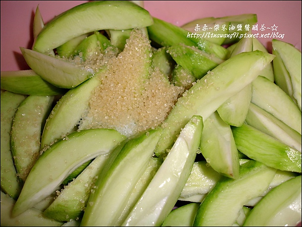 2010-0318-醃青芒果 (13).jpg