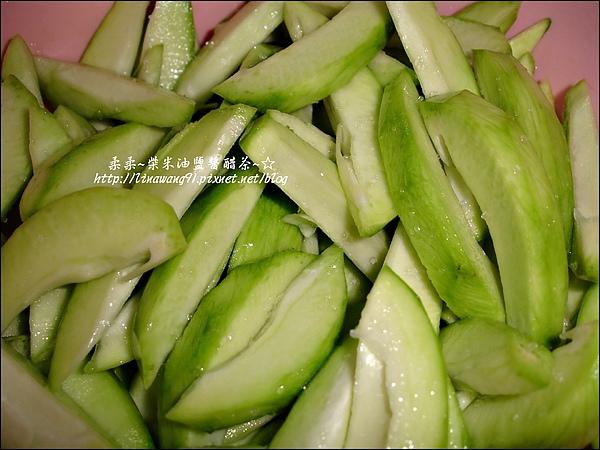 2010-0318-醃青芒果 (14).jpg