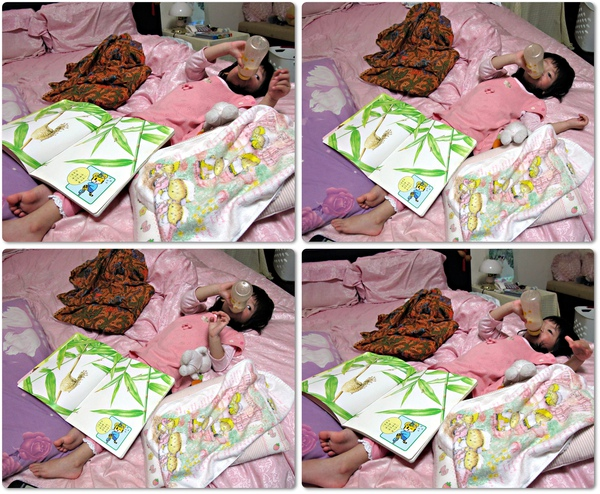 2010-0515 -yuki 2歲4個月得玫瑰疹 (5).jpg