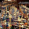 2009-0108 -屏東-海洋館 (11).jpg