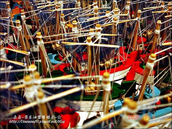 2009-0108 -屏東-海洋館 (12).jpg