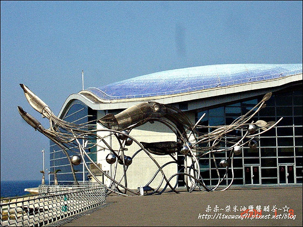 2009-0108 -屏東-海洋館 (14).jpg