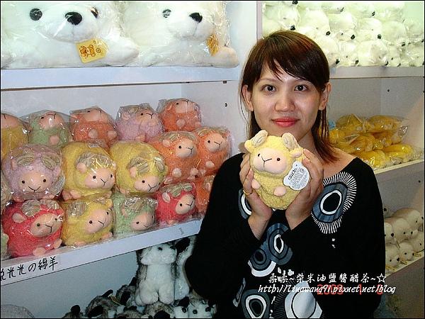 2009-0108 -屏東-海洋館 (18).jpg