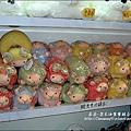 2009-0108 -屏東-海洋館 (19).jpg