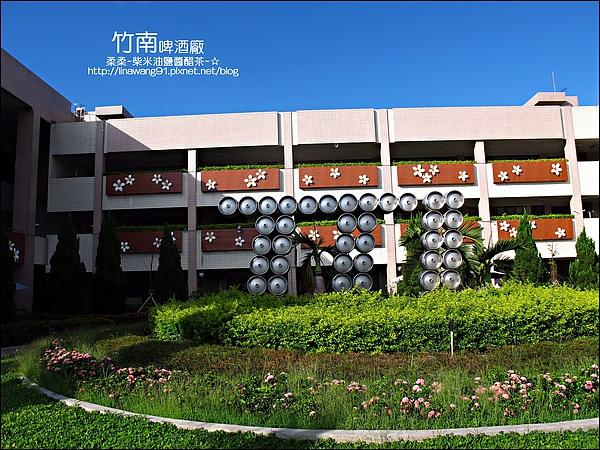 2010-0903-竹南啤酒廠 (8).jpg