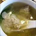 2010-0903-竹南-喫茶趣 (10).jpg